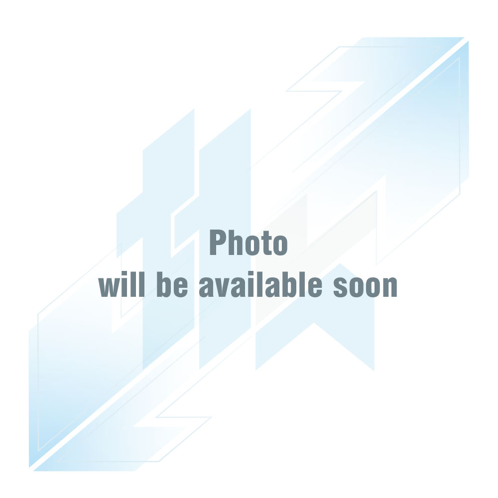 A/C Compressor Pulley SANDEN 505 N/A Ø118/Ø118 Universal 111S505N01 - photo 1